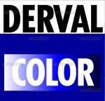 Derval-Color-500dpi-label_resizedncroped