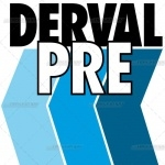 Derval-Pre-500dpi-label_resizedncroped