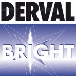 Derval_Bright-500dpi-label_resizedncroped