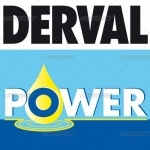 Derval_Power-500dpi-label_resizedncroped