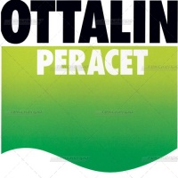 OTTALIN-PERACET-500dpi-label
